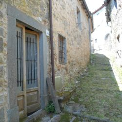 V1910 Tuscan Village House for sale (9)-1200