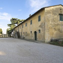 Estate with 45 Hectares for Sale image 50