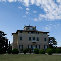 Estate with 45 Hectares for Sale image 49