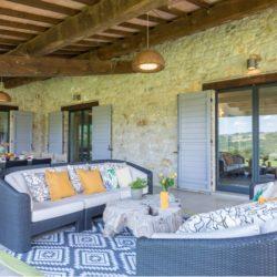 V2183C Umbrian property near Todi for sale (12)