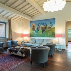 V2183C Umbrian property near Todi for sale (16)