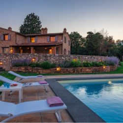V2183C Umbrian property near Todi for sale (2)