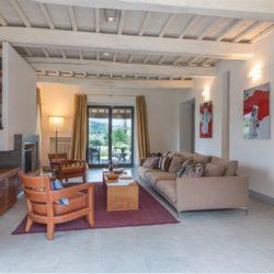 V2183C Umbrian property near Todi for sale (22)