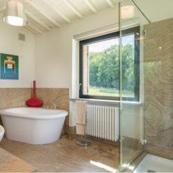 V2183C Umbrian property near Todi for sale (23)