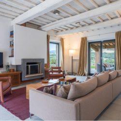 V2183C Umbrian property near Todi for sale (24)