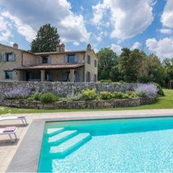 V2183C Umbrian property near Todi for sale (4)