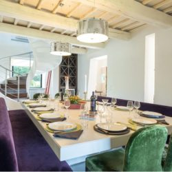 V2183C Umbrian property near Todi for sale (5)