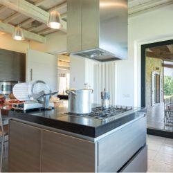 V2183C Umbrian property near Todi for sale (9)