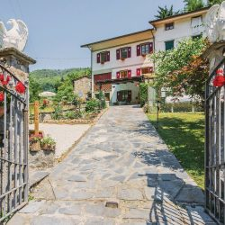 Tuscan Villa with Pool for Sale image 10