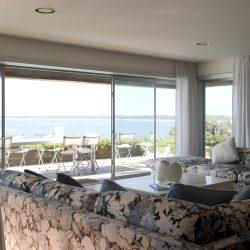 Tuscan Coast Villa 21