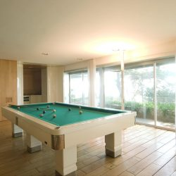 Tuscan Coast Villa 29