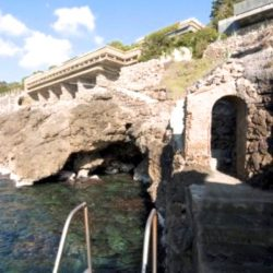 Tuscan Coast Villa 7