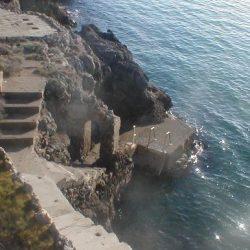 Tuscan Coast Villa 8