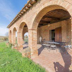V3392AB Farmhouse near Siena for sale (12)-1200