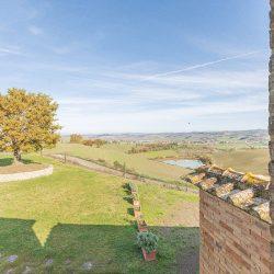 V3392AB Farmhouse near Siena for sale (13)-1200