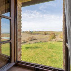 V3392AB Farmhouse near Siena for sale (15)-1200