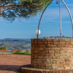 V3392AB Farmhouse near Siena for sale (2)-1200