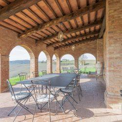 V3392AB Farmhouse near Siena for sale (20)-1200