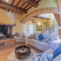 V3392AB Farmhouse near Siena for sale (22)-1200