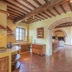 V3392AB Farmhouse near Siena for sale (23)-1200
