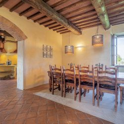 V3392AB Farmhouse near Siena for sale (24)-1200