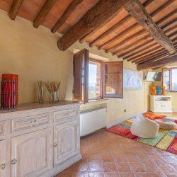 V3392AB Farmhouse near Siena for sale (25)-1200