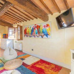 V3392AB Farmhouse near Siena for sale (26)-1200