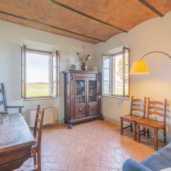 V3392AB Farmhouse near Siena for sale (27)-1200