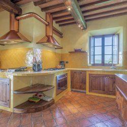 V3392AB Farmhouse near Siena for sale (28)-1200