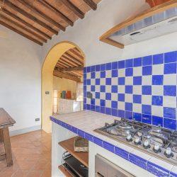 V3392AB Farmhouse near Siena for sale (29)-1200
