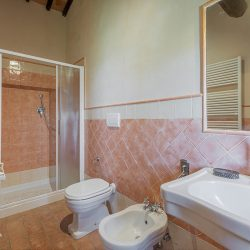 V3392AB Farmhouse near Siena for sale (39)-1200