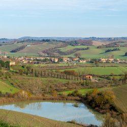 V3392AB Farmhouse near Siena for sale (7)-1200