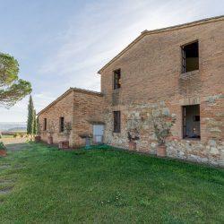 V3392AB Farmhouse near Siena for sale (8)-1200