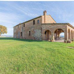 V3392AB Farmhouse near Siena for sale (9)-1200