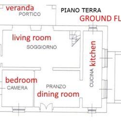 v3621ab plans 2