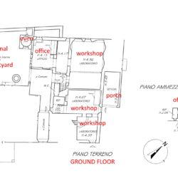 V3751b plans 2