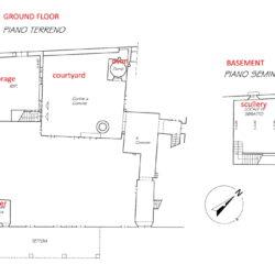 V3751b plans 3