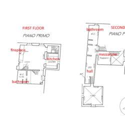 V3751b plans 4