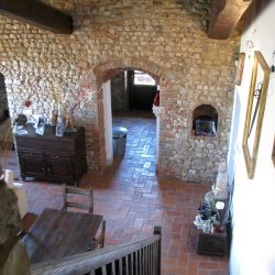 Historic Villa near Florence for Sale image 38