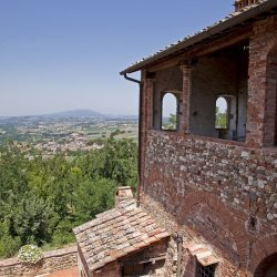Historic Villa near Florence for Sale image 57