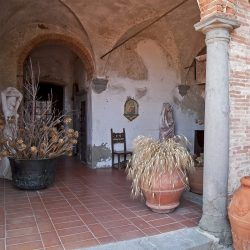 Historic Villa near Florence for Sale image 8