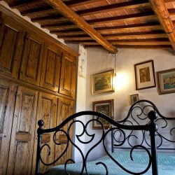 Historic Villa near Florence for Sale image 61