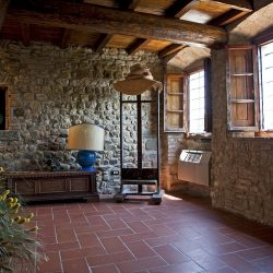 Historic Villa near Florence for Sale image 63