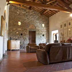 Historic Villa near Florence for Sale image 25