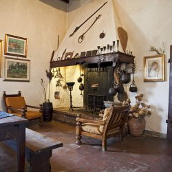 Historic Villa near Florence for Sale image 69