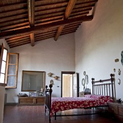 Historic Villa near Florence for Sale image 70
