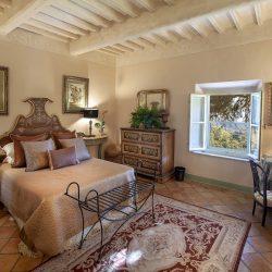 V4024TS Cortona Farmhouse Tuscany_more (11)-1200
