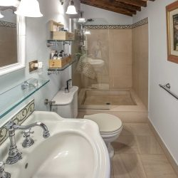 V4024TS Cortona Farmhouse Tuscany_more (13)-1200