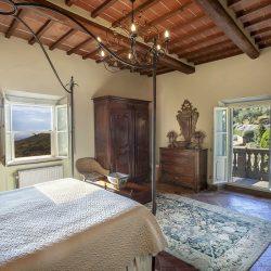 V4024TS Cortona Farmhouse Tuscany_more (14)-1200