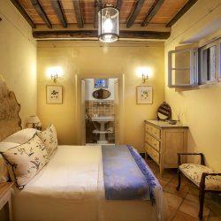 V4024TS Cortona Farmhouse Tuscany_more (15)-1200